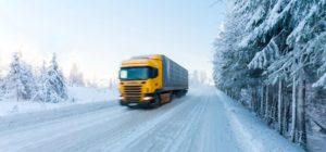 Услуга перевозки грузов 5 тонн